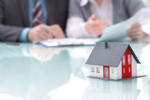 Налог на дом