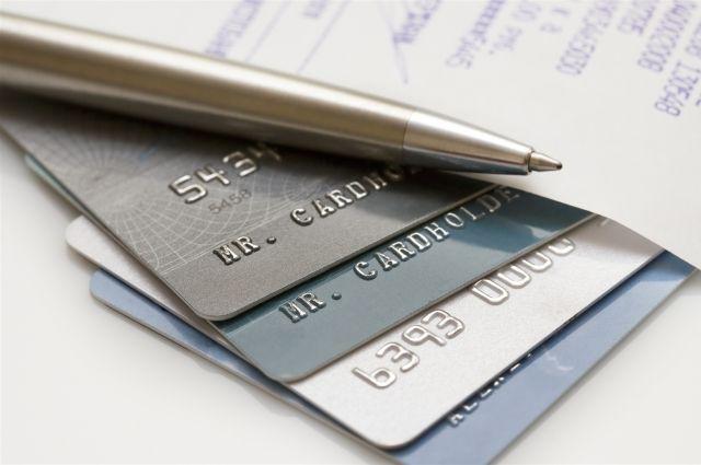 Какие бывают счета в банке: виды банковских счетов и их особенности