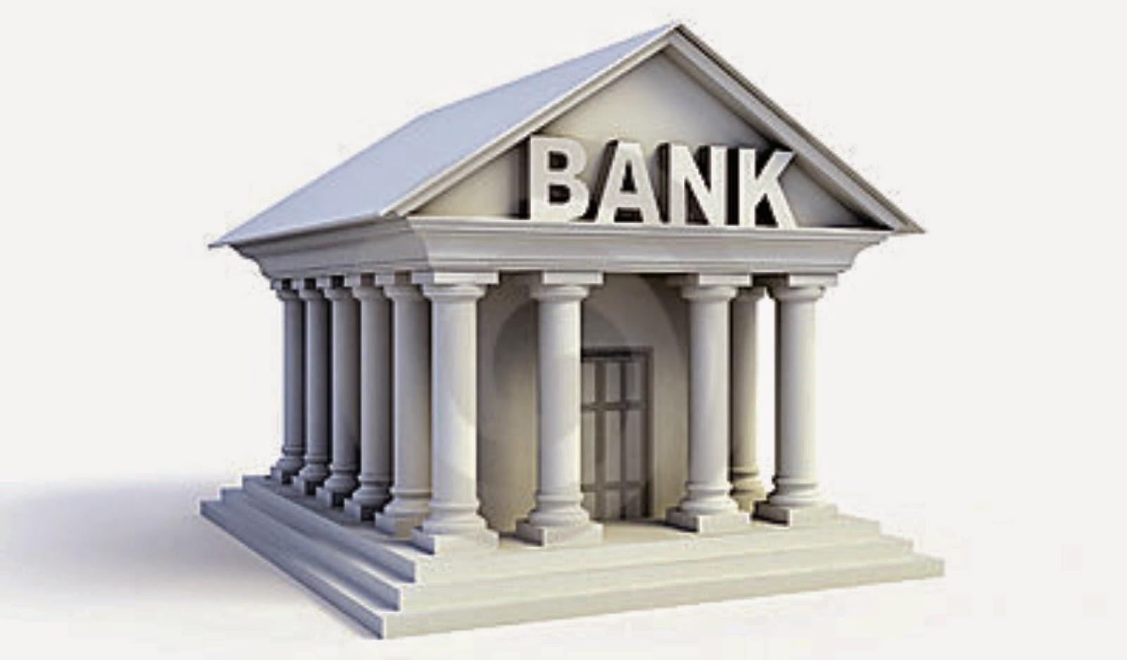 Изображение - 5 способов быстро получить деньги под залог квартиры bank