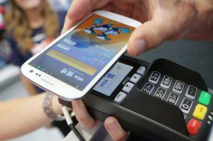 Оплатить покупку телефоном