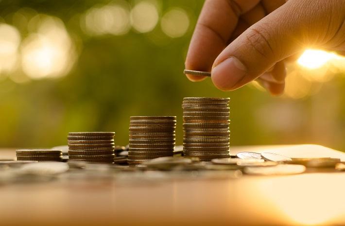 Потребительский кредит: на каких условиях?