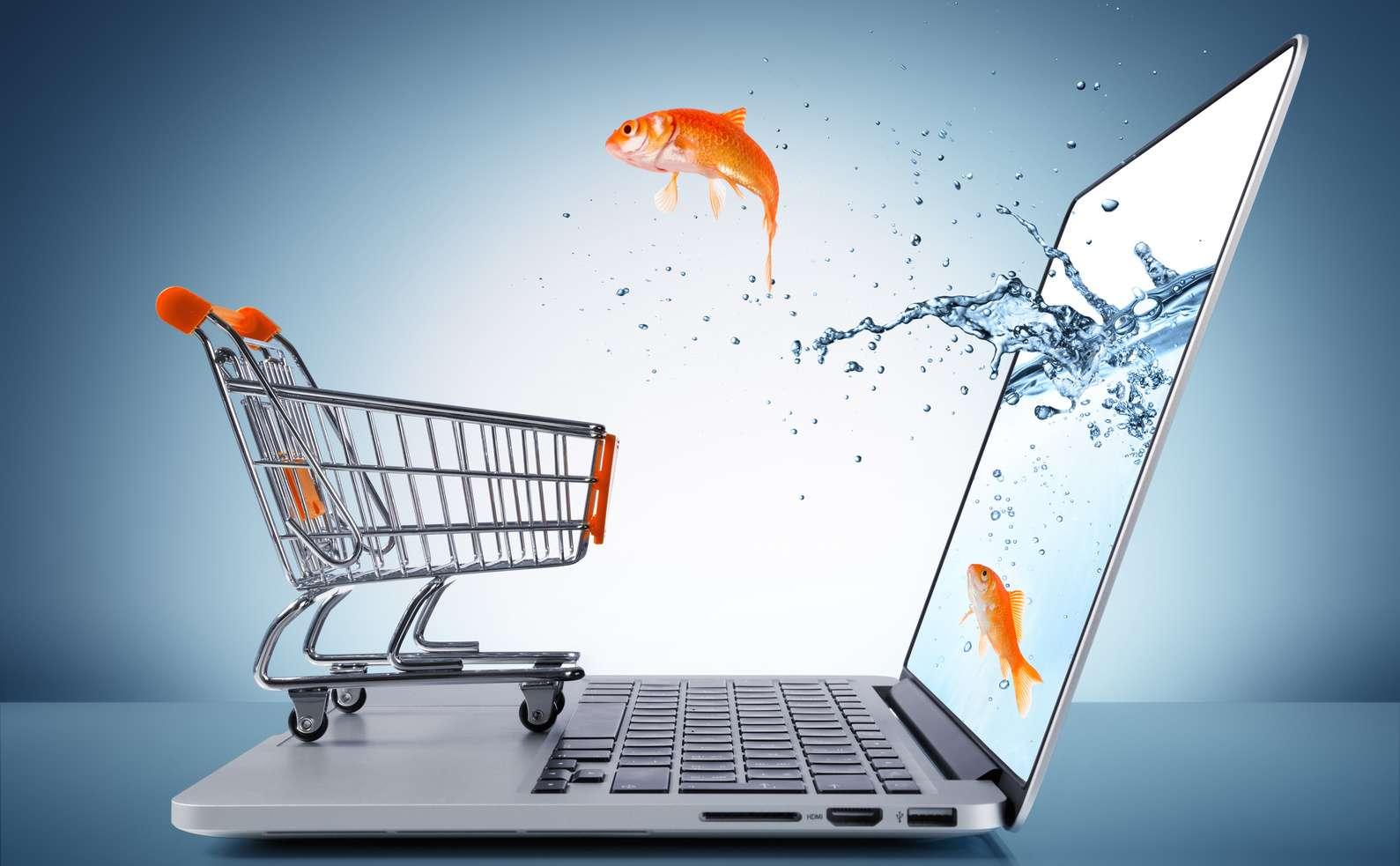 Оптимизации интернет-магазина
