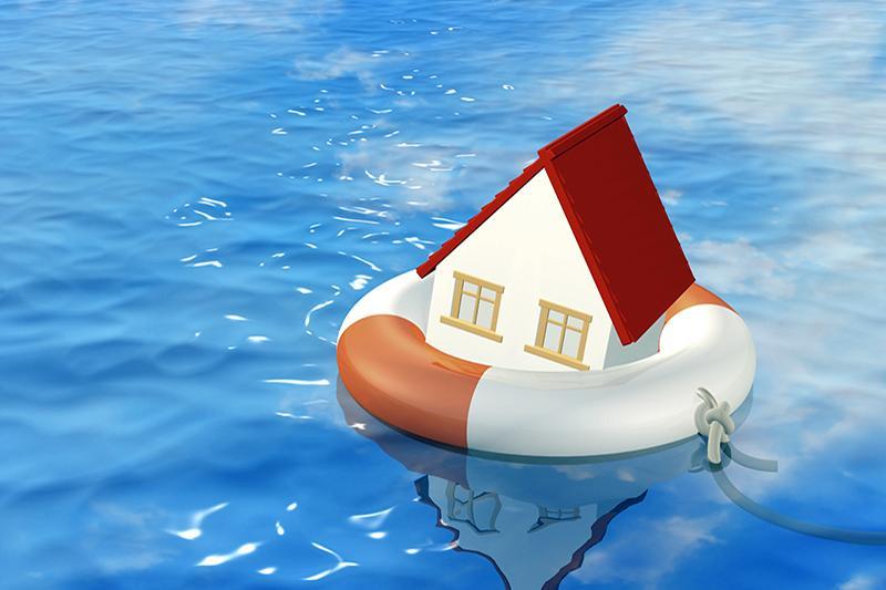 Основания для ипотечных каникул