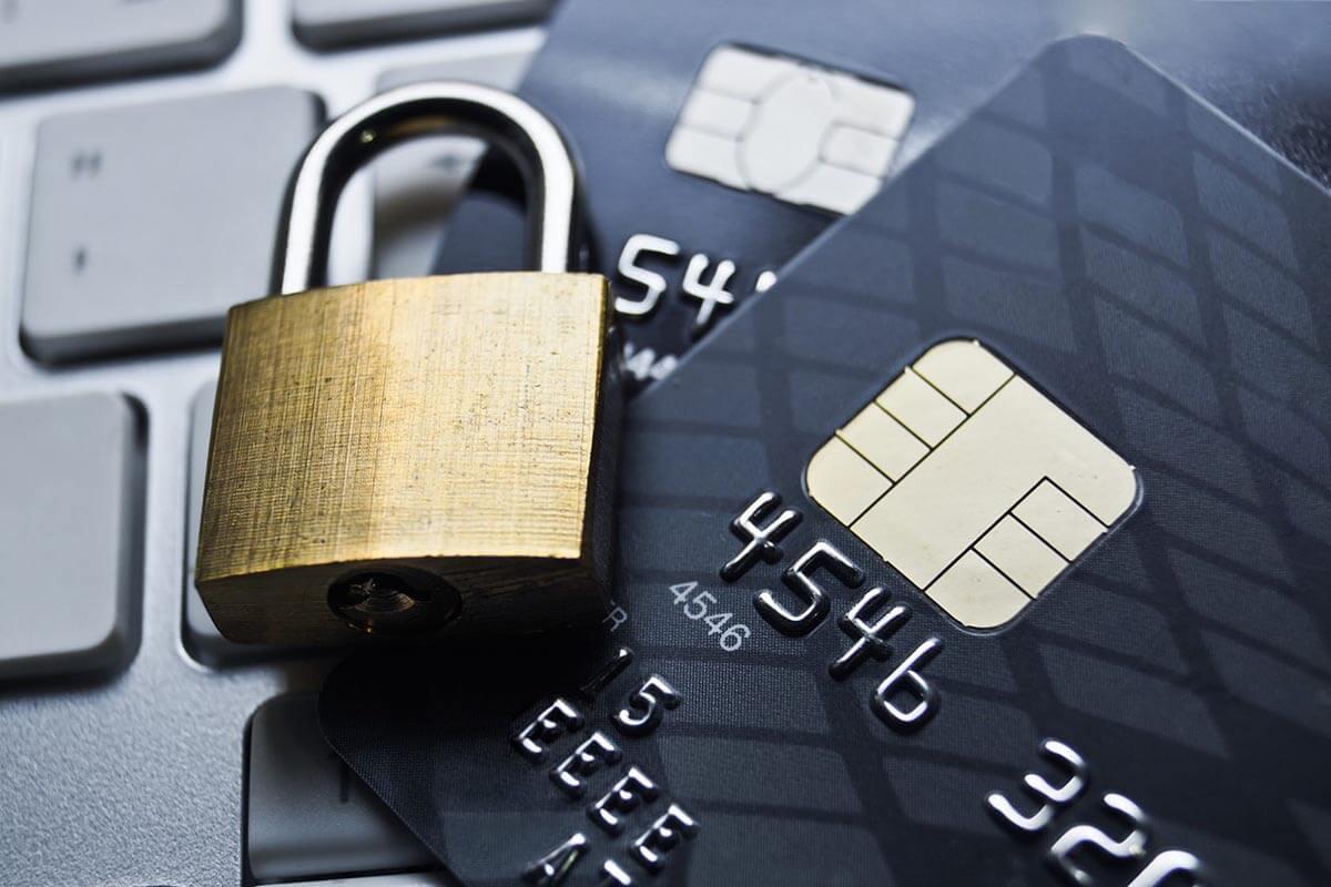 Разблокировать банковскую карту