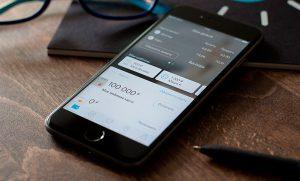 Перевода денег на карту клиента Сбербанка через телефон по СМС