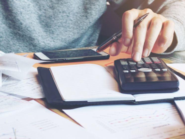 Дифференцированные и аннуитетные платежи по кредиту что лучше