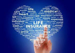 Страхование жизни пенсионное, накопительное, рисковое - что выбрать