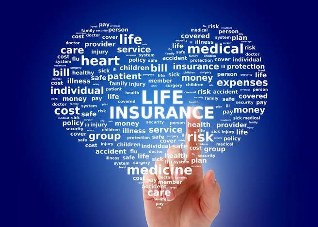 Страхование жизни пенсионное, накопительное, рисковое что выбрать