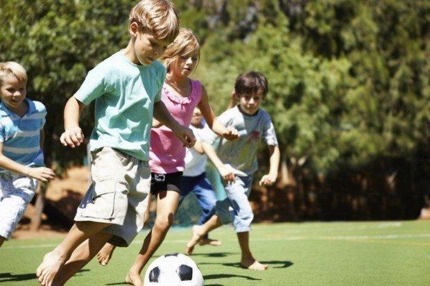 Страхование ребенка-школьника – от чего следует застраховать детей 7-17 лет