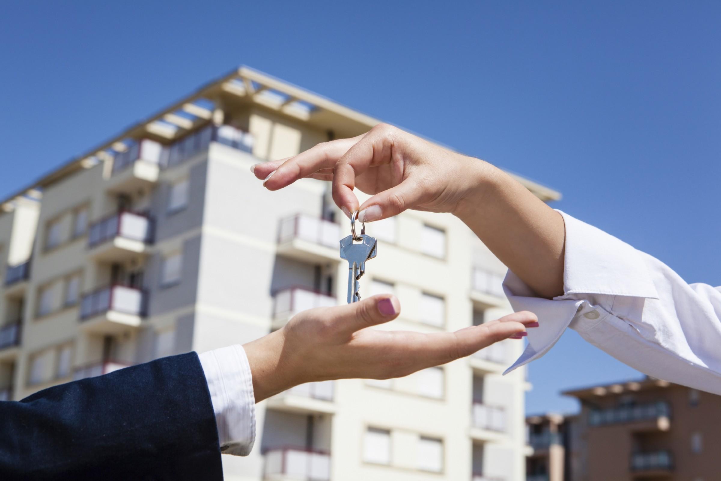 Как получить социальную ипотеку в 2020 году условия программы, кому положена