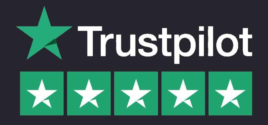 trustpilot отзывы